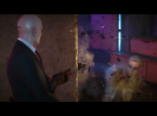 Hitman 3 - Review