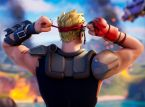 Fortnite Chapter 2 - Season 6 hadirkan satwa liar dan crafting senjata