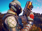 Hitungan Mundur GOTY 19 #5: The Outer Worlds