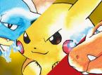 Momen Penting di Dunia Game - Pokémon Red/Blue/Yellow