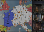 Patch 1.1 naiki takhta Crusader Kings III