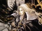 Castlevania: Symphony of the Night mendarat di platform mobile