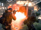 Call of Duty: Modern Warfare - Hands-On Multiplayer