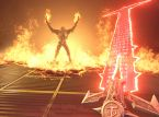 OST Doom Eternal lalui proses mixing tanpa komposer Mick Gordon