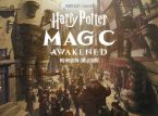 Harry Potter: Magic Awakened, card game RPG mendatang dari NetEase