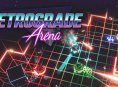 Retrograde Arena, twin-stick shooter retro penuh potensi dari Indonesia