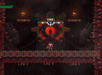 Game action roguelite Rising Hell meluncur ke Steam Early Access