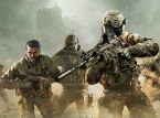 Call of Duty: Mobile - Hands-On E3