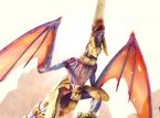 Panzer Dragoon: Remake meluncur ke Switch