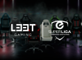 L33T-Gaming partners with Dreamhack Sports Games for eSuperliga
