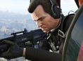 Grand Theft Auto V adalah game terlaris di AS di dekade terakhir