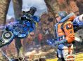 Apex Legends mendarat di Nintendo Switch bulan Maret