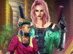 The World of Cyberpunk 2077 akan dirilis bulan Juni