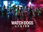 Watch Dogs: Legion - Empat Jam di London
