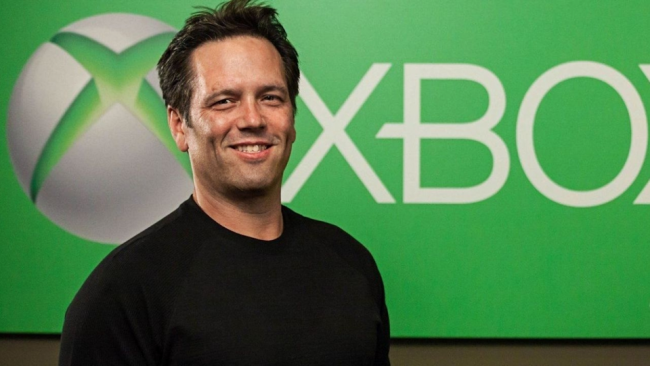 Phil Spencer bicara soal eksklusivitas, monetisasi, dan pengembangan game