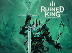 Riot umumkan RPG Ruined King: A League of Legends Story