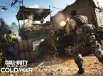 Call of Duty: Black Ops Cold War PS4 versi beta akan mendarat akhir pekan ini