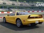 Legends Pack kini tersedia di Project Cars 3