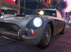 GTA Online kedatangan konten James Bond