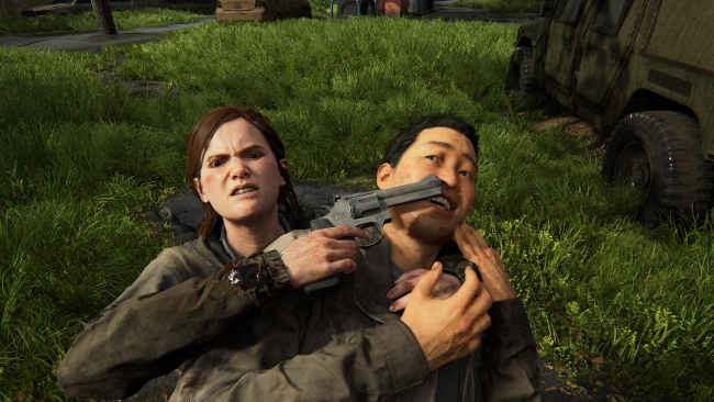 The Last of Us: Part II - Tips dan Trik Bebas Spoiler