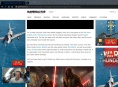 GRTV News - Rumor: Sebuah studio non-EA sedang mengembangkan game Star Wars: Knight of the Old Republic