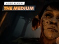 The Medium - Video Review